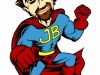 super-jared